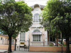 Conservatório de Música de Niterói chega em 2016 completando 102 anos de atividades