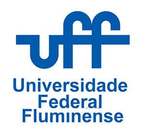 UFF_blue_3