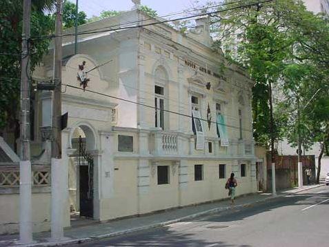 museuantonioparreiras
