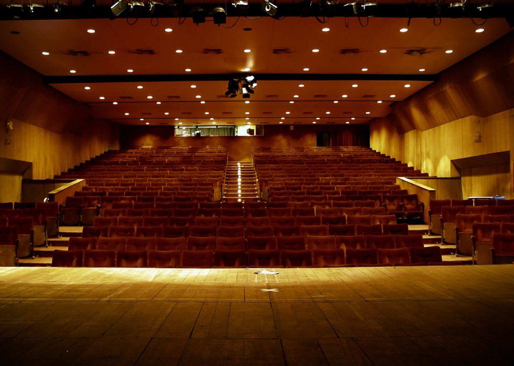 teatroabel