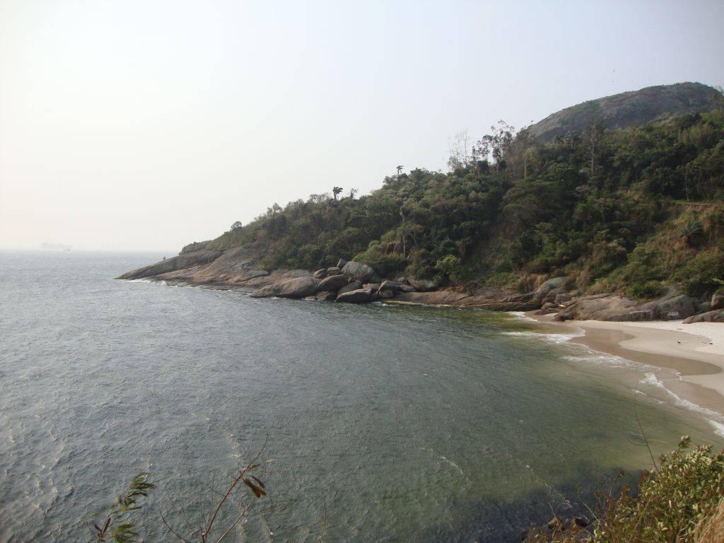 praia_adao