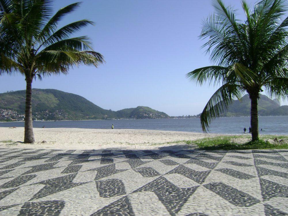 praia_de_sao_francisco