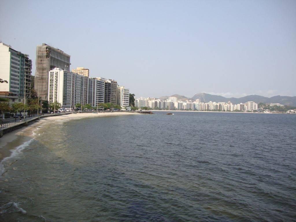praia_flexas