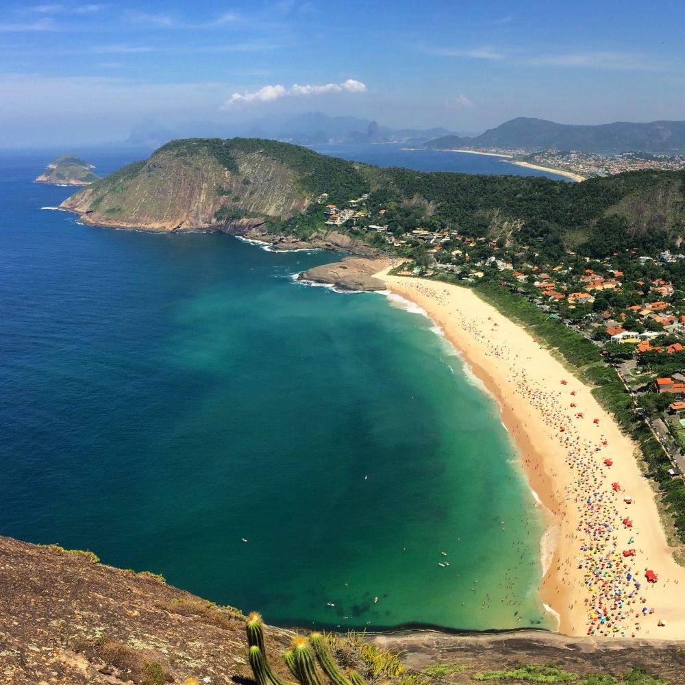 praia_itacoatiara