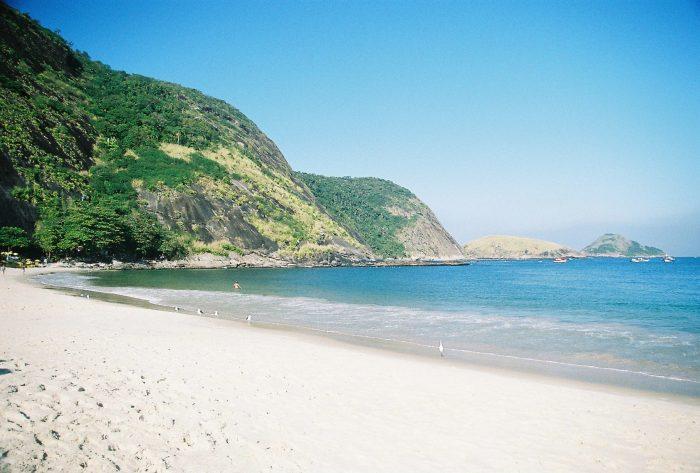 praia_itaipu