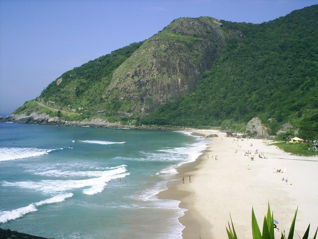 praia_sossego