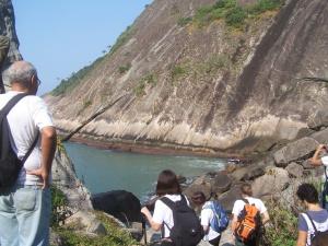 Top 3 trilhas para fazer em Niterói