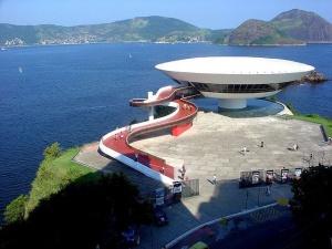 Niterói é a melhor cidade do RJ para se viver, indica pesquisa