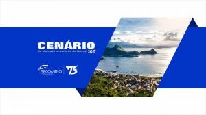 Lançamento do Cenário do Mercado Imobiliário de Niterói