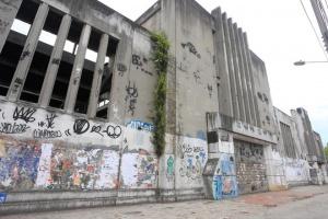 Prefeitura lança edital para revitalização do Mercado Municipal