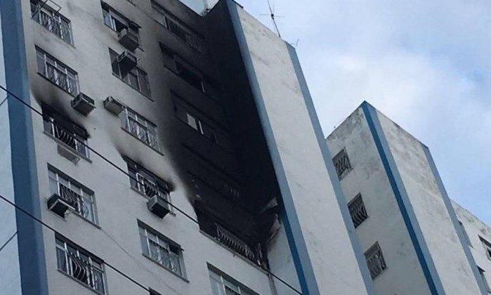 NO BRASIL, MENOS DE 12% TÊM SEGURO DE CASA