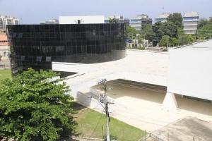 Niterói lança Edital para setor audiovisual