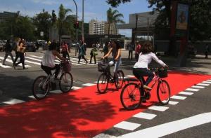 Niterói terá Sistema de Bicicletas Compartilhadas