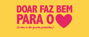 Escola que recolhe doações para as vítimas de tragédia em Niterói atinge limite de armazenamento; coleta segue em outros pontos