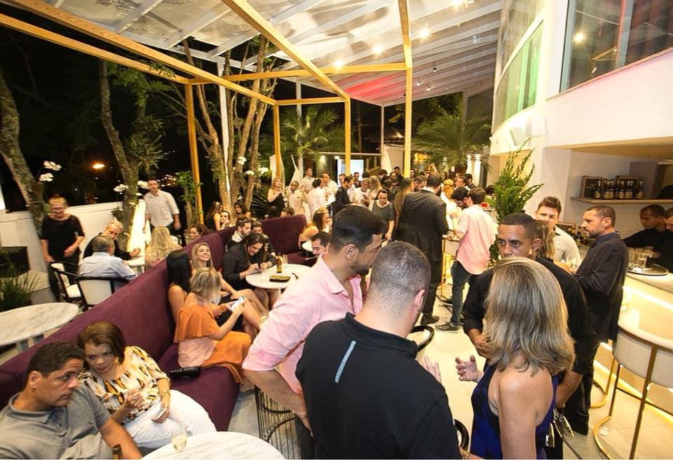 Casa Design Niterói 2018