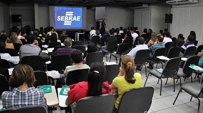 Fábricas inteligentes: futuro da indústria é tema de palestra gratuita em Niterói