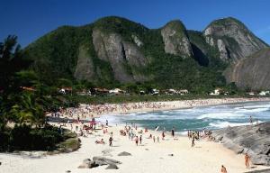 Operação Verão começa em 15 de novembro em Niterói