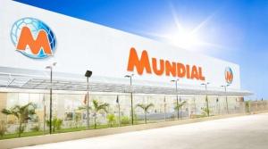 Supermercados Mundial abre 930 vagas em Niterói
