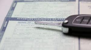 Calendário para o pagamento do IPVA 2019 é divulgado