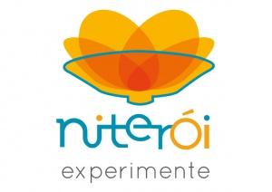 Niterói apresenta sua marca turística e o novo Site