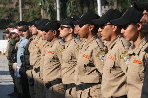 Concurso Prefeitura de Niterói – RJ: 142 vagas para Guarda Municipal