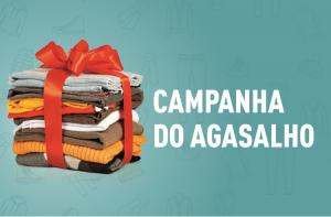 Niterói tem Campanha do Agasalho em terminais das barcas