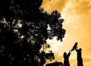 'Coletivo Niterói Fotográfico' homenageará à família
