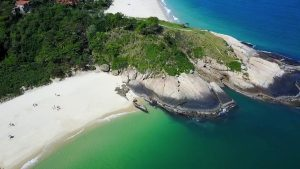 Confira o TOP 10+ praias de Niterói