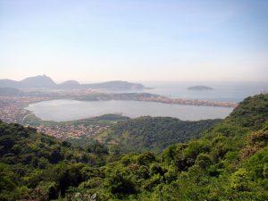 Semana do Meio Ambiente mobiliza Niterói com ações de conscientização