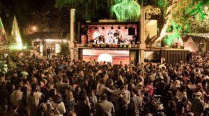Final de semana com mais Rota Cervejeira em Niterói