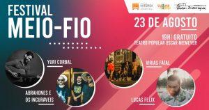 Festival Meio-Fio