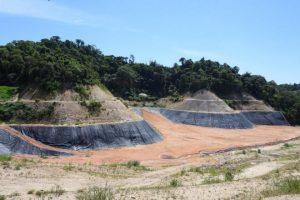 Morro do Céu terá usina de biogás