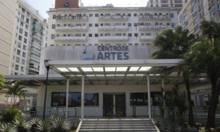 Niterói investe no audiovisual e recebe três festivais de cinema somente este mês