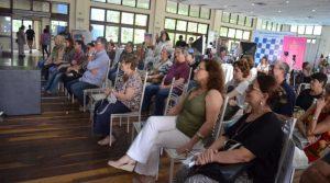A maior feira literária de Niterói ganha segunda edição