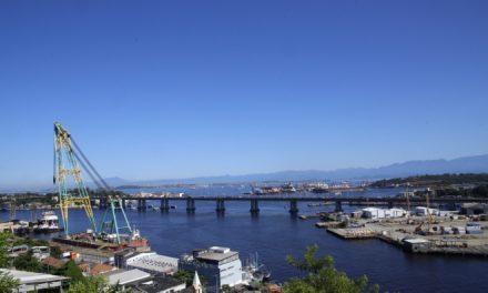 Niterói é a melhor cidade para fazer negócios no RJ