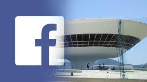 Facebook e Universidade promovem workshops gratuitos em Niterói