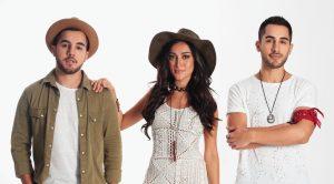 Aniversário de Niterói terá agenda de shows, festivais de música e dança