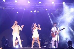 Show do Melim substitui Jorge Ben Jor no aniversário de Niterói