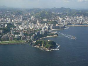 Niterói é a única com gestão fiscal excelente no Estado, diz Firjan