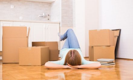 Alugar um imóvel: 8 dicas para escolher o ideal para você