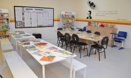 Niterói é um dos municípios que mais investe em Educação no Brasil