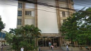 Mais de 600 vagas abertas para concursos públicos em Niterói