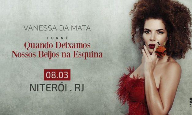 Eventos gratuitos em Niterói para curtir o dia internacional da Mulher