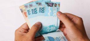 Em parceria com bancos, Prefeitura de Niterói anuncia crédito a juro zero para micro e pequenas empresas