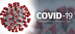 Prefeitura de Niterói publica decretos com medidas contra o coronavírus