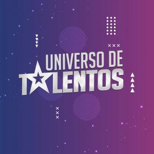 Live com show de talentos de Niterói e São Gonçalo nesta quarentena
