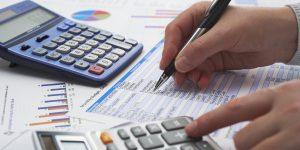 Ações de cobrança da dívida ativa em Niterói ficam suspensas durante período de isolamento social