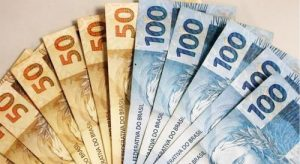 Niterói: micros e pequenas empresas vão poder pegar empréstimos a juros zero