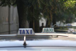 Niterói amplia benefícios para artesãos, ambulantes e taxistas