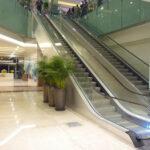 Prefeitura de Niterói anuncia reabertura dos shoppings na cidade